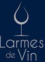 Larmes de vin